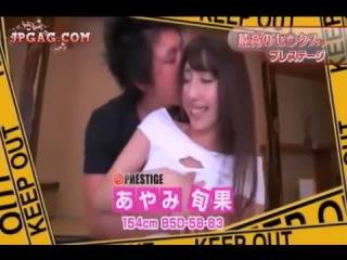 СУМАСШЕДШИЕ Японские ТВ ШОУ для Взрослых. Funny Japanese Game Show. Sexy Revealing Gameshow