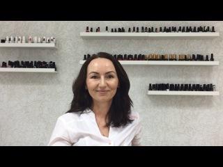 Школа ногтевого сервиса Любовь Широковой | Знакомство