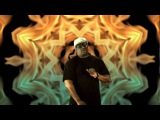 Hot Boy Turk -God Aint Done  (Official Video)Dir.By.RickF