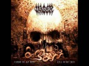 Vader - Future of the Past II - Hell in the East (2015) [Full Album]