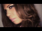 VergiLuv vs. Bounce Bro &amp Van Snyder - Come Dance With Me (DJ THT Radio Edit)