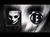 Code Pandorum - God [LP]