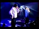 NTM Concert privé 1998 qualité VHS