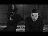 Shift feat. Ruby - Urca si Coboara Videoclip Oficial