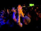Hopesfall Reunion - The Bending LIVE (2011 at Ziggy's, Winston-Salem)