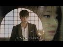 •Jiyeon♡InGuk - Endlessly [Dedicated to Angel Lui]