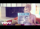 Tiësto - Wasted ft. Matthew Koma (Official Music Video)