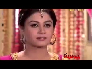 Yash Dasgupta dances on Bandini serial