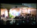 Сольная программа Зайнаб Махаевой Часть 5