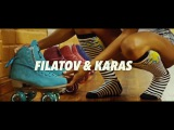 Filatov &amp Karas - Tell It To My Heart