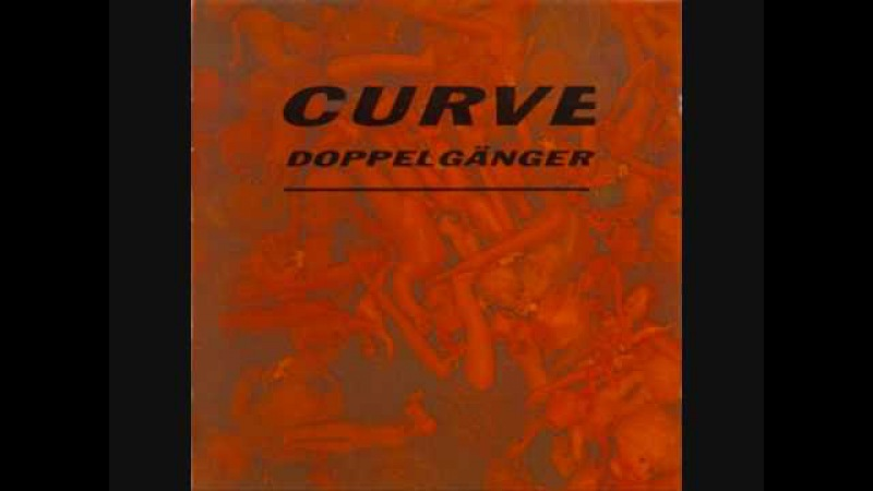 Curve Doppelganger