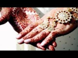 how to celebrate honeymoon   सुहागरात कैसे मनाए   suhagrat tips   First Time Sex Tips After Marriage