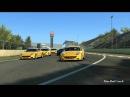 FERRARI FF - CIRCUIT DE CATALUNYA - REAL RACING 3 - ANDROID GAMEPLAY HD