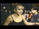 Baby One More Time TOTP 1999 First Appearance