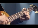 Mark Knopfler - Brothers In Arms (AVO Session 2007 | Official Live Video)