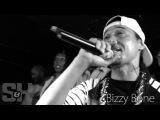 Bizzy Bone  -  Thugz Cry (Live 2015)