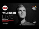 Wilkinson LIVE from Space Ibiza New York