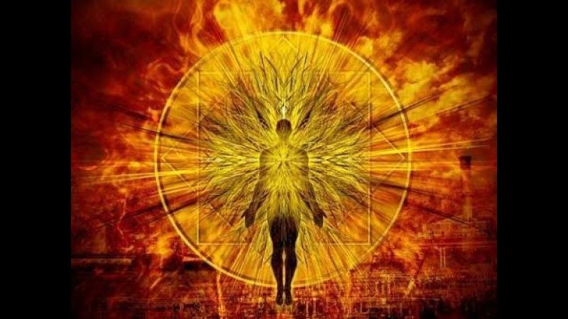 Исцеление Души и Тела молитвенные коды
