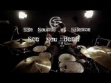 The Sounds of Silence - See you dead (Live at S.R.C.)
