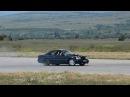 Mercedes Benz w124 e320 Turbo Separeva Banq