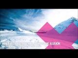 Dynamic Illusion @ Mindfields 2016-01 January Frisky Radio