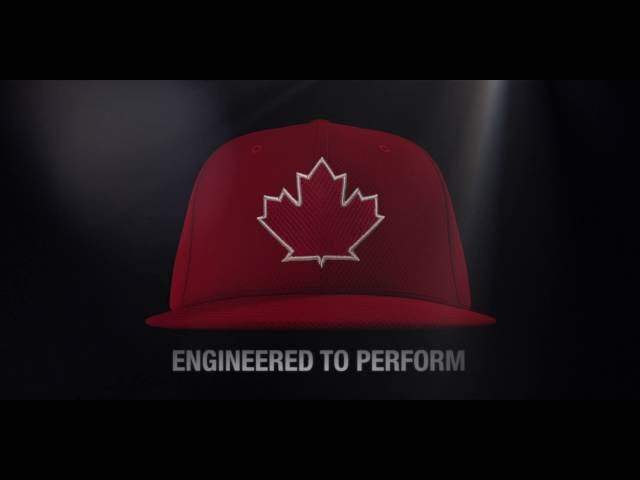 Boné Toronto Blue Jayz Diamond Era™ 59FIFTY®