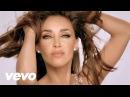Anahí - Boom Cha ft. Zuzuka Poderosa