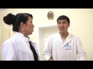 Кулки Базары - Жындыхана (Қазақша прикол) (Official video)