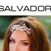 Salvador | Салон красоты | Тюмень