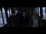 Гарри Поттер и Орден Феникса/Harry Potter and the Order of the Phoenix (2007) Фрагмент №7 (Breaking the Rules)