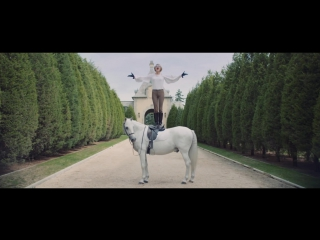 Taylor Swift - Blank Space Official Video (HD)