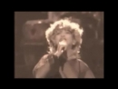Тина Тёрнер - Не оглядывайся (Tina Turner - Don't turn around) русские субтитры