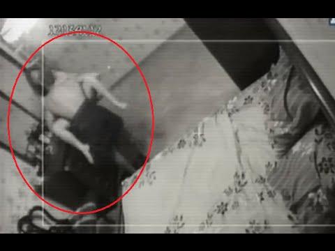 Секс истории измена скрытая камера фото 462-701