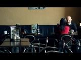 4-я серия- Москва-Питер-в поисках счастья 720р
