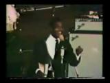 T-Bone Walker &amp BB King - Sweet Sixteen
