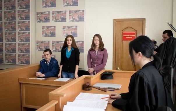 Жительница Омска подала в суд