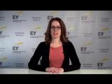 Программа подготовки ДипИФР (Рус) в Академии бизнеса EY