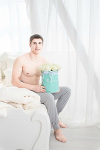Loban Evgeny