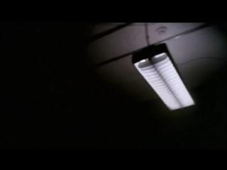 Промо + Ссылка на 1 сезон 12 серия - Американская история ужасов / American Horror Story
