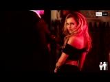 Gabry Ponte Feat. Pitbull  Sophia del Carmen - Beat On My Drum