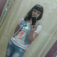 Юлия Напольских