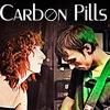 Carbon Pills