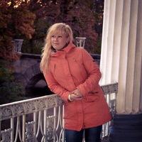 Мария Петренко