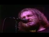 Joe Cocker - You Are So Beautiful (LIVE in Berlin)