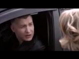 Александр Волокитин - Я ВАМ ПЕСНЮ ПО ФЕНЕ СПОЮ! (Новый текст А.Волокитина) (Запи