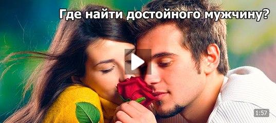 Женщина домогается до стеснительного парня видео, порно фильмы с переводом смотреть онлайн интимная стрижка