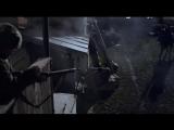 Страсти по Чапаю. Ночное нападение казаков на ревком