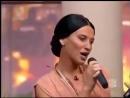 Butquna Tamazi Da Nino Chxeidze Vanos Show360px