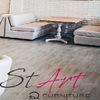 StArt мебель