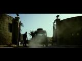 Трейлер к фильму - 13 часов Тайные солдаты Бенгази (2016)